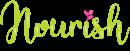 Nourish_logo-02